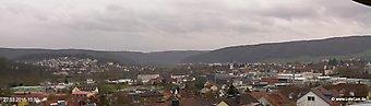 lohr-webcam-27-03-2016-13:30
