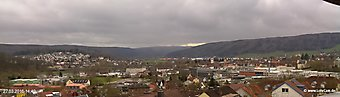 lohr-webcam-27-03-2016-14:40