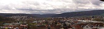 lohr-webcam-27-03-2016-15:20