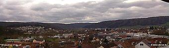 lohr-webcam-27-03-2016-17:10