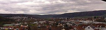 lohr-webcam-27-03-2016-17:20