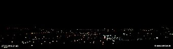 lohr-webcam-27-03-2016-21:30