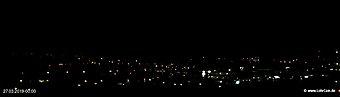 lohr-webcam-27-03-2019-00:00