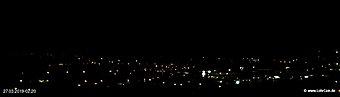 lohr-webcam-27-03-2019-02:20