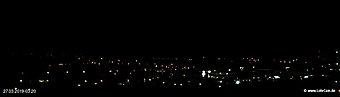lohr-webcam-27-03-2019-03:20