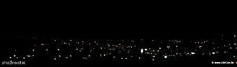 lohr-webcam-27-03-2019-03:30