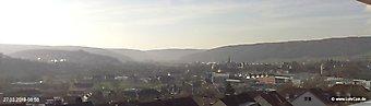 lohr-webcam-27-03-2019-08:50