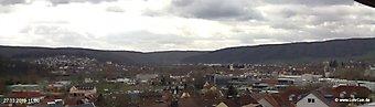 lohr-webcam-27-03-2019-11:00
