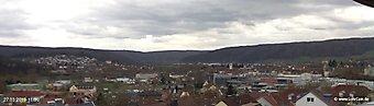 lohr-webcam-27-03-2019-11:30