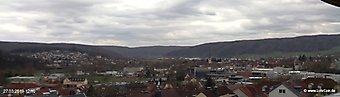 lohr-webcam-27-03-2019-12:10