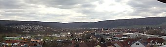 lohr-webcam-27-03-2019-14:50