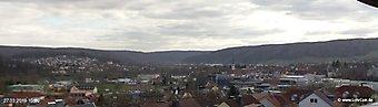 lohr-webcam-27-03-2019-15:40