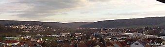 lohr-webcam-27-03-2019-17:30