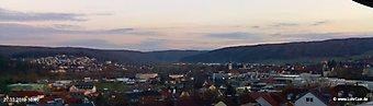 lohr-webcam-27-03-2019-18:40