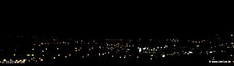 lohr-webcam-27-03-2019-21:50