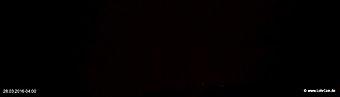 lohr-webcam-28-03-2016-04:00