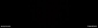 lohr-webcam-28-03-2016-04:50