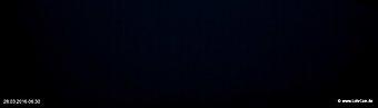 lohr-webcam-28-03-2016-06:30