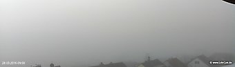 lohr-webcam-28-03-2016-09:00