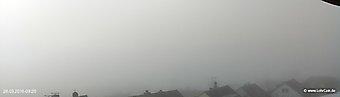 lohr-webcam-28-03-2016-09:20