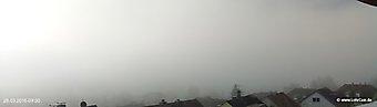 lohr-webcam-28-03-2016-09:30