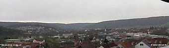 lohr-webcam-28-03-2016-12:20