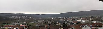 lohr-webcam-28-03-2016-12:30