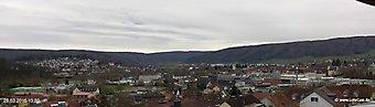 lohr-webcam-28-03-2016-13:20