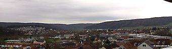 lohr-webcam-28-03-2016-13:40