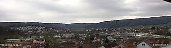 lohr-webcam-28-03-2016-14:30