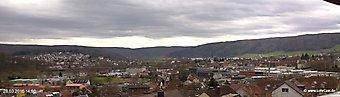 lohr-webcam-28-03-2016-14:50