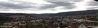 lohr-webcam-28-03-2016-15:00