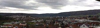 lohr-webcam-28-03-2016-15:10