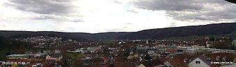 lohr-webcam-28-03-2016-15:40