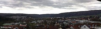 lohr-webcam-28-03-2016-15:50
