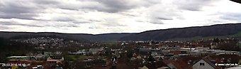 lohr-webcam-28-03-2016-16:10