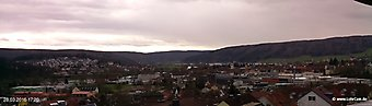 lohr-webcam-28-03-2016-17:20
