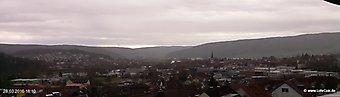 lohr-webcam-28-03-2016-18:10