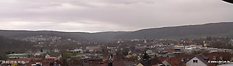 lohr-webcam-28-03-2016-18:20