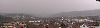 lohr-webcam-28-03-2016-18:50