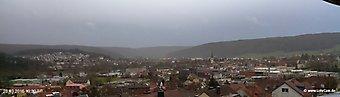 lohr-webcam-28-03-2016-19:30