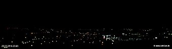 lohr-webcam-28-03-2016-23:20