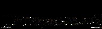 lohr-webcam-28-03-2019-00:00