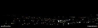 lohr-webcam-28-03-2019-00:20