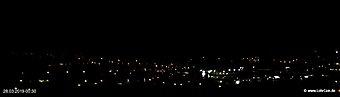 lohr-webcam-28-03-2019-00:30