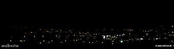 lohr-webcam-28-03-2019-01:20