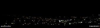 lohr-webcam-28-03-2019-03:00