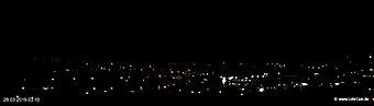 lohr-webcam-28-03-2019-03:10