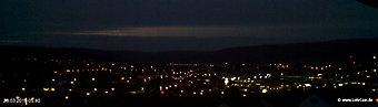 lohr-webcam-28-03-2019-05:40