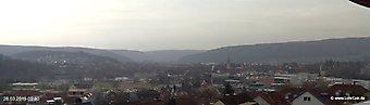 lohr-webcam-28-03-2019-09:40